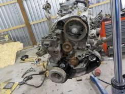 Двигатель 1.4B 327A.011 на Fiat
