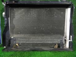 Радиатор основной BMW 525i, E60, M54