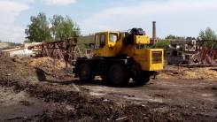 Юрмаш Юргинец КС-4372Б. Автокран юрмаш, 132 куб. см., 20 000 кг., 24 м.