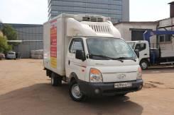 Hyundai Porter II. Продам Hi-super грузовик рефрижератор +18/-18, 2 500 куб. см., 1 000 кг.