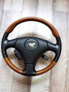 Руль. Toyota: Camry Gracia, Allion, Camry, Avensis Verso, Avalon, Celsior, Alphard, Brevis, Aristo, Avensis, Premio, Soarer, Chaser, Corolla, Cresta...