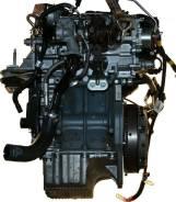 Новый двигатель 312A2.000 на Lancia без навесного