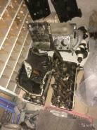 Двигатель в сборе. BMW 6-Series BMW X5, E53 BMW 7-Series, E66 BMW 5-Series, E60 Двигатель N62B44