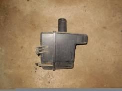 Резонатор воздушного фильтра. Nissan: Sunny, AD, Wingroad, Almera, Bluebird Sylphy Двигатели: QG13DE, QG15DE, QG18DD, QG18DE