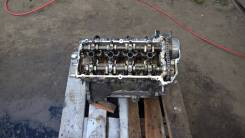 Двигатель 1.5B 4A91 на Mitsubishi