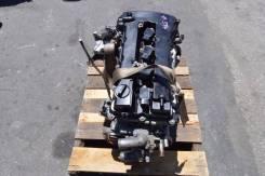 Двигатель 4B11FQ30 Mitsubishi Lancer 2.0 как новый