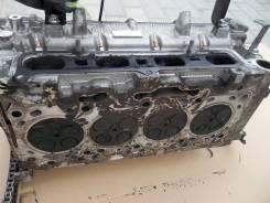 Новый двигатель 2.2D 4N14 на Mitsubishi