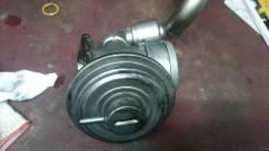 Клапан egr. BMW: M3, 7-Series, 5-Series, 3-Series, X6, X3, X5 Двигатели: M57D30, M57D30T, M57D30TU2, M47D20, M47D20TU, M47D20TU2, M57D30OLT, M57D30TOP...