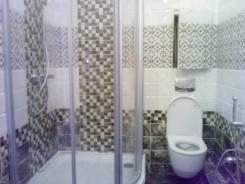 Сан тех работы, ремонт квартир, кафель, ванные комнаты под ключ