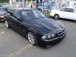 BMW 5-Series. CE68508