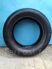 Bridgestone Blizzak Revo2. Зимние, без шипов, 2007 год, износ: 70%, 2 шт