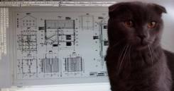 Начертательная геометрия. Инженерная графика. Чертежи. Недорого .