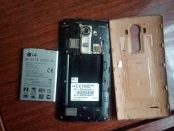 LG G4. Б/у