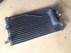 Радиатор кондиционера. Toyota Supra, GA70H