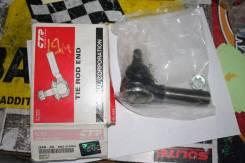 Наконечник рулевой. Mitsubishi Canter Hyundai HD Hyundai Mighty