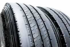 Dunlop Enasave SP LT38. Летние, 2014 год, износ: 20%, 4 шт