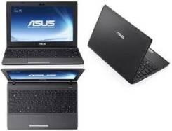 """Asus X55U. 15.6"""", 1,6ГГц, ОЗУ 2048 Мб, диск 500 Гб, WiFi, Bluetooth"""