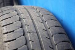 Goodyear Eagle NCT 5. Летние, 2010 год, износ: 30%, 4 шт