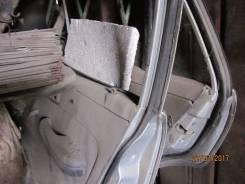 Дверь правая задняя, Toyota Corona,170,176