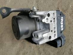Блок abs. Toyota Mark X, GRX120, GRX121 Двигатели: 3GRFSE, 4GRFSE