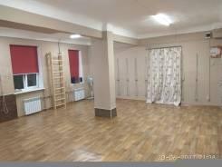 Уютный зал для телесных практик на Луговой. Улица Ивановская 6а, р-н Луговая, 50 кв.м., цена указана за все помещение в месяц. Интерьер