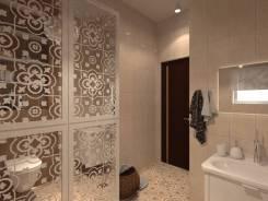 Дизайн-проекты от 200 руб за квадратный метр