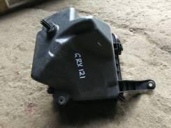 Корпус воздушного фильтра. Toyota Mark X, GRX120, GRX121, GRX125 Двигатели: 4GRFSE, 3GRFSE