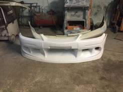 Бампер. Toyota Corolla Levin, AE111 Toyota Sprinter Trueno, AE111. Под заказ