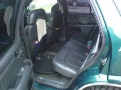 Chevrolet Blazer. 1GNDT13W3TK222756, VEZ NOMERA