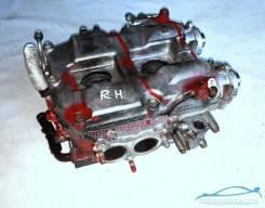 Головка блока цилиндров. Subaru Legacy, BL9, BL5, BP9, BP, BP5, BL Двигатели: EJ20Y, EJ20X