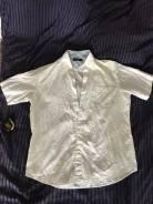 Рубашки. 54, 56