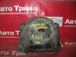 Крепление запасного колеса TOYOTA RAV4