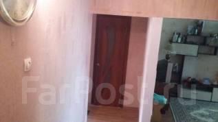 2-комнатная, Юбилейная 9. Пгт. Новошахтинский, частное лицо, 54 кв.м. Интерьер