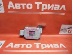 Блок управления автоматом NISSAN PRIMERA