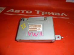 Блок управления автоматом NISSAN EXPERT