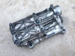 Вал балансирный. Hyundai Santa Fe Hyundai Santa Fe Classic, SM Двигатели: G6BA, 2, VM, MOTORI, CRDI, D4EA