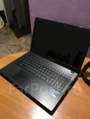 """Asus X551MA. 15.6"""", 2,2ГГц, ОЗУ 2048 Мб, диск 500 Гб, WiFi, аккумулятор на 3 ч. Под заказ"""