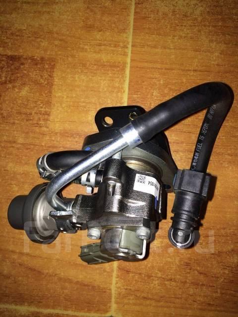 Топливный насос высокого давления. Toyota Crown, GRS180, GRS181, GRS182, GRS183, GRS200, GRS201, GRS202, GRS203, GRS210, GRS211 Toyota Mark X, GRX120...