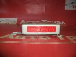 Блок управления автоматом HONDA TORNEO