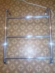Продам электрический полотенцесушитель