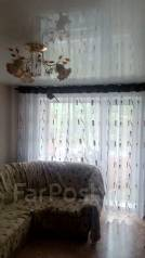 3-комнатная, улица Гончарова 8. магазин московский, частное лицо, 51 кв.м.