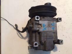 Компрессор кондиционера. Mazda: Eunos 800, 626, Eunos 500, Capella, MX-6, Efini MS-6, Millenia, Lantis, Autozam Clef, Efini MS-8, CX-5, Cronos Двигате...