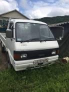 Mazda Bongo. Продается грузовик , 2 184 куб. см., 1 000 кг.
