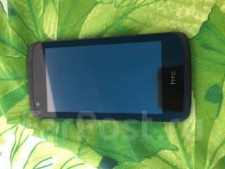 HTC Desire 326G Dual Sim. Новый