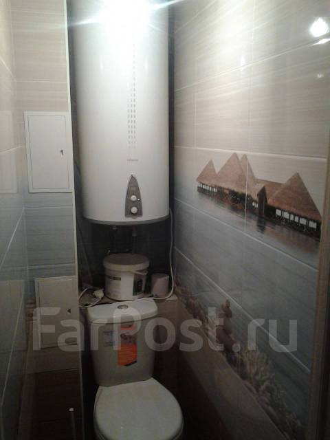 Кореец Саша . Ремонт квартир под ключ. Качествено недорого !50%скидка