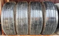 Bridgestone Ecopia EP850. Летние, 2014 год, износ: 20%, 4 шт