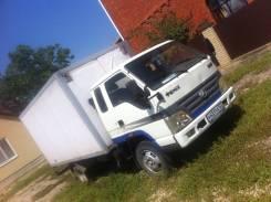 Baw Fenix. Продам грузовик , 3 298 куб. см., 3 500 кг.