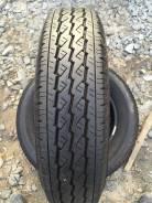 Bridgestone Duravis R670. Летние, 2006 год, износ: 10%, 1 шт