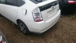 Замок багажника. Toyota Prius, NHW20