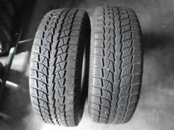 Bridgestone Blizzak Nordic. Зимние, без шипов, износ: 10%, 2 шт